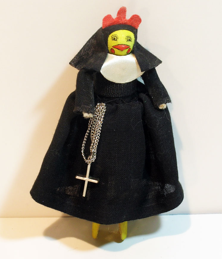 chicken-nun1