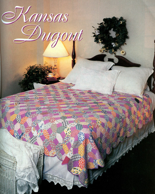 mccallsvintquilts2002
