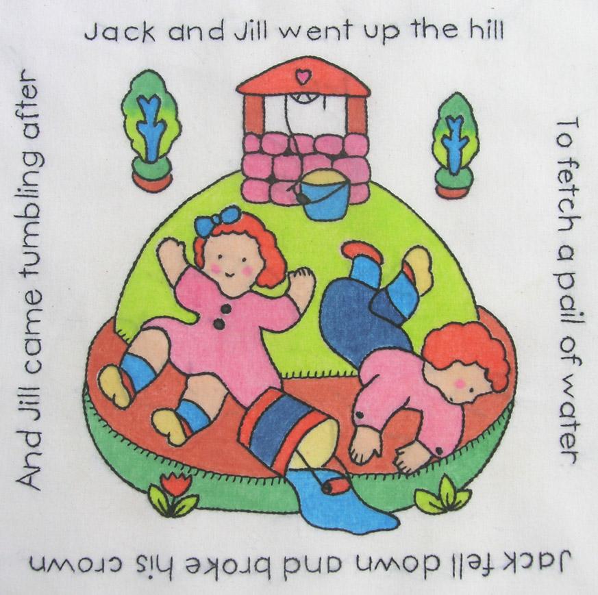 jack-jill2
