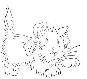 wb-cat3