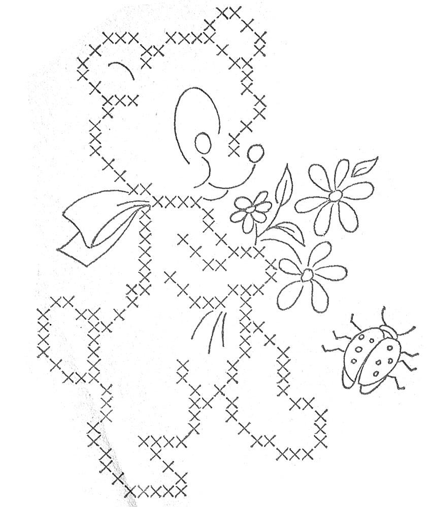http://www.qisforquilter.com/wp-content/uploads/2009/03/wb-bear.jpg
