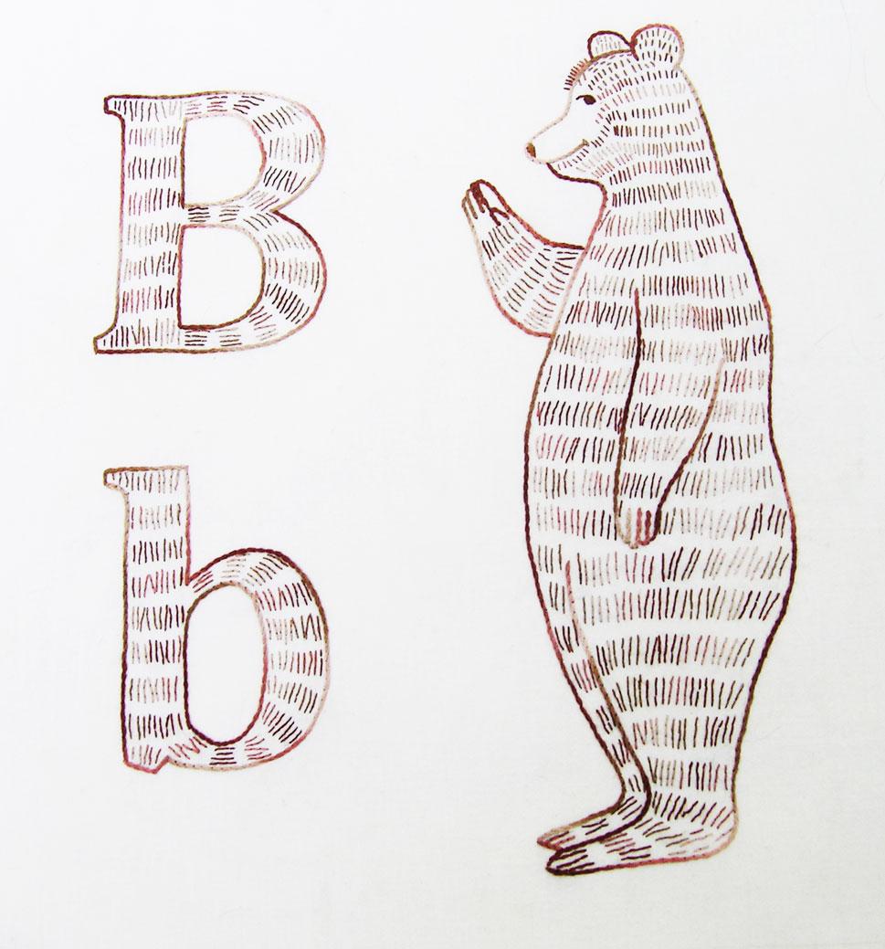 abc-bear