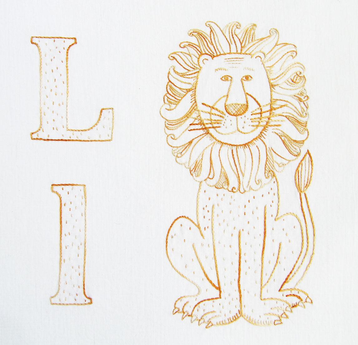 abc-lion