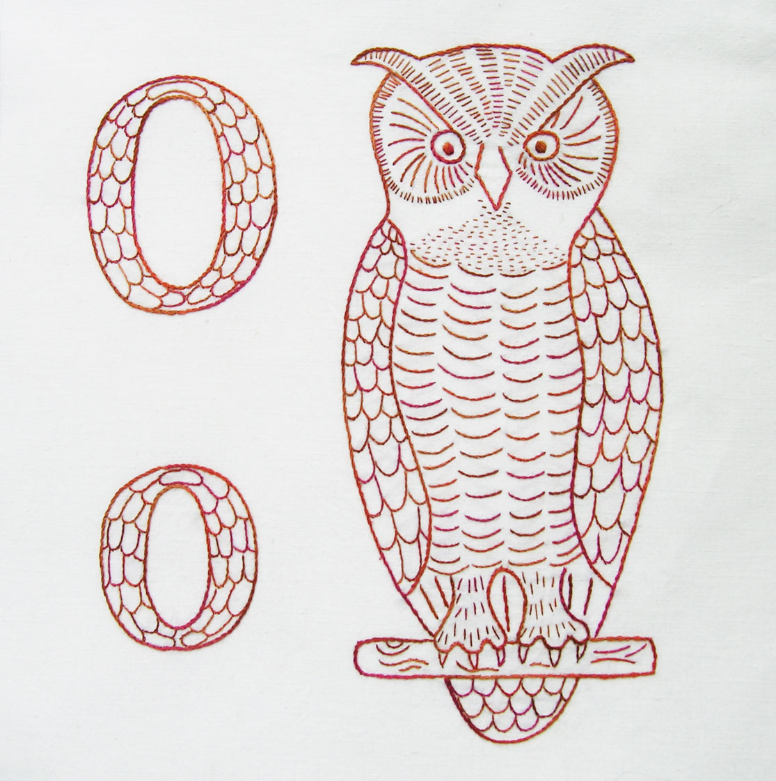 abc-owl1