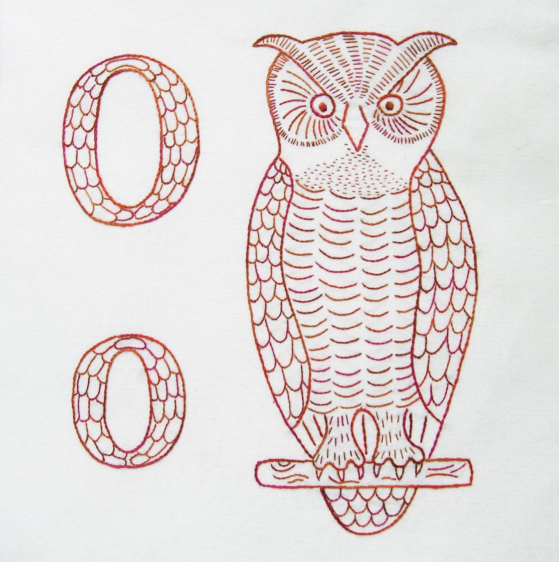 abc-owl1