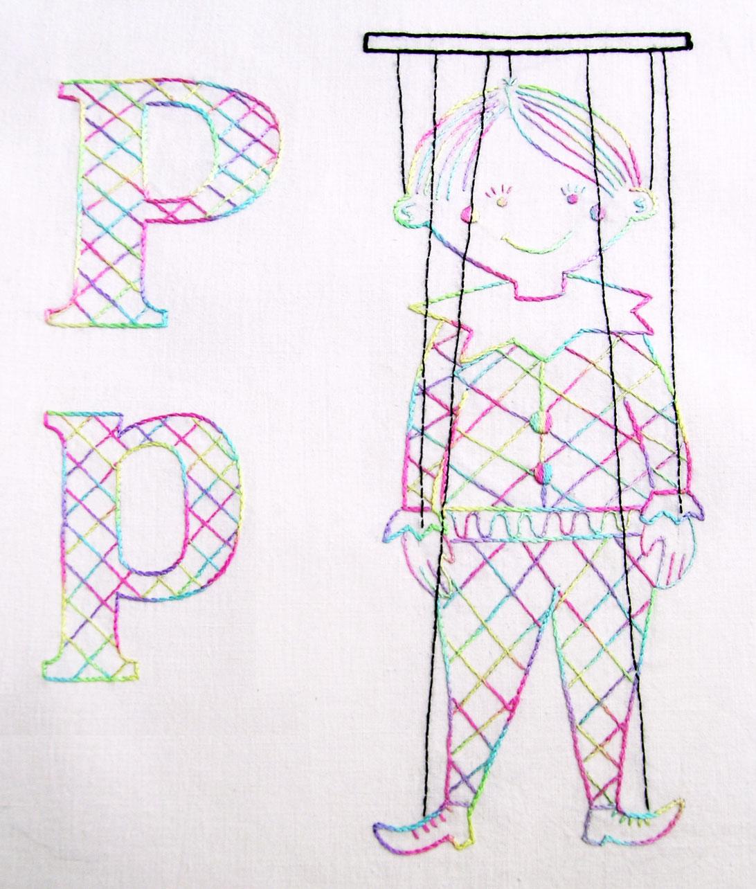 abc-puppet