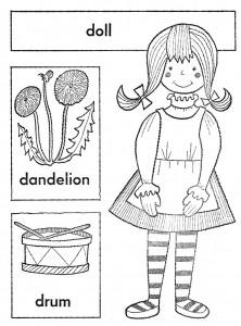 doll-web