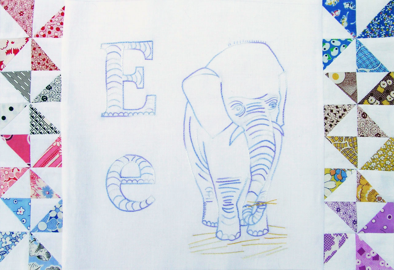 ABC-elephant