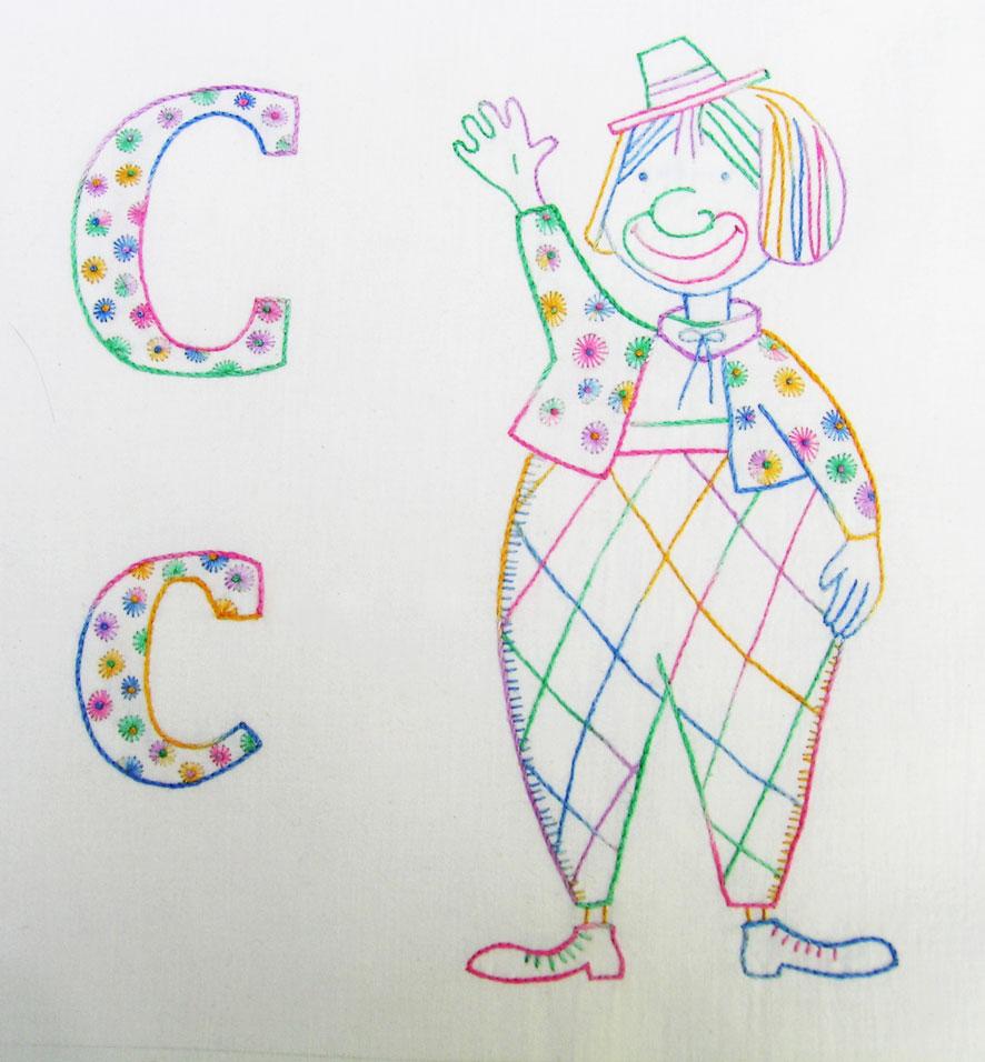 abc-clown1