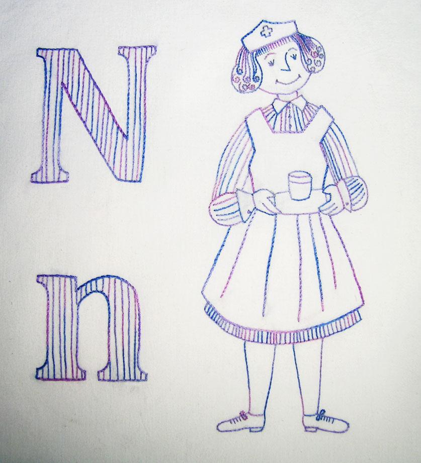 abc-nurse2