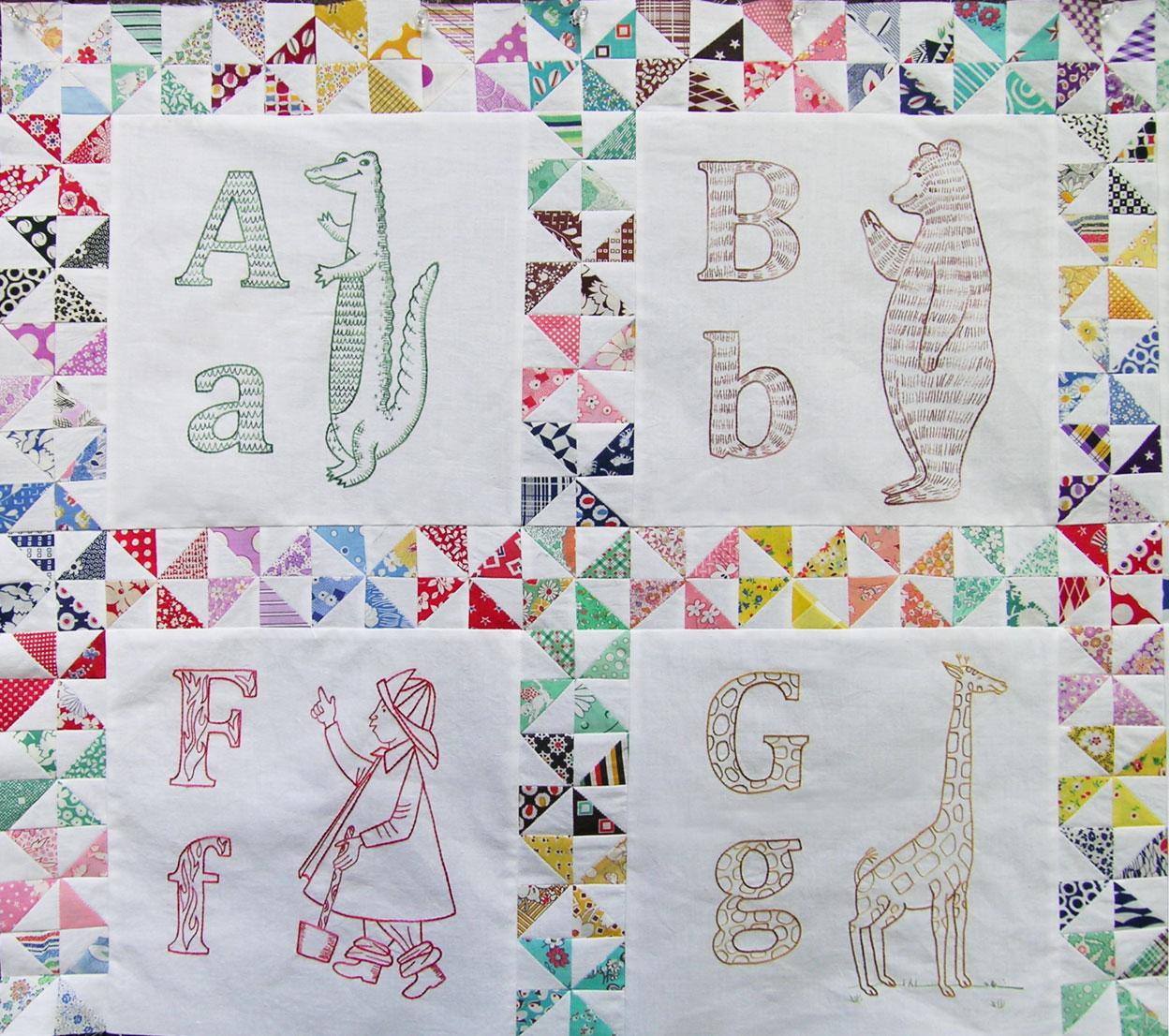 ABC-detail-1