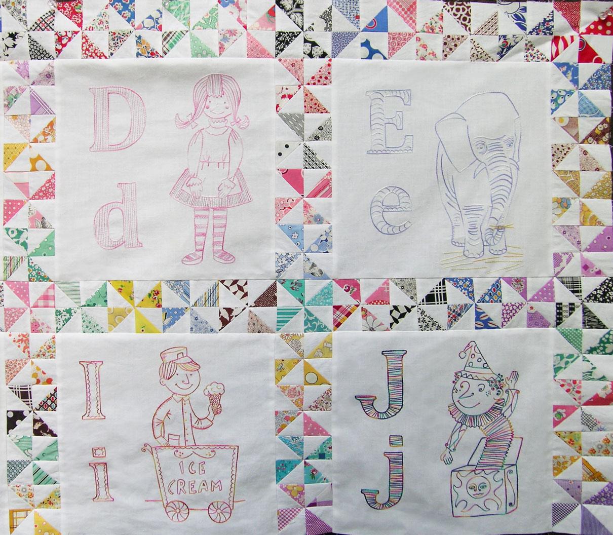 ABC-detail-3