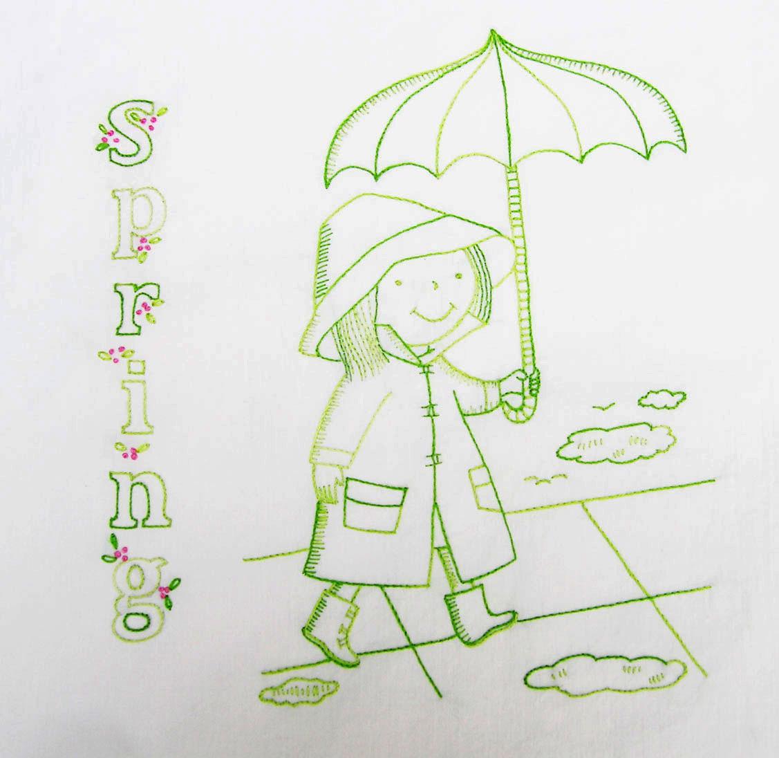 ABC-spring