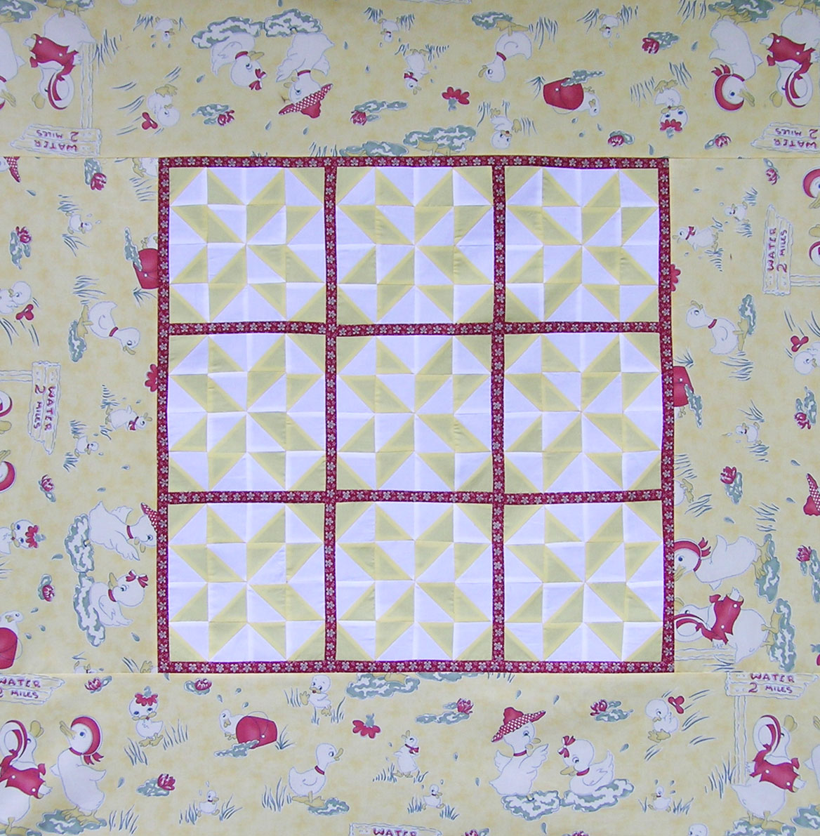 DuckQuilt3